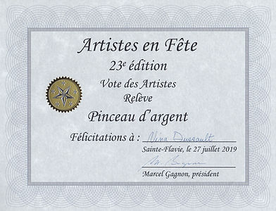 certificats pinceau d'argent Nina.jpg