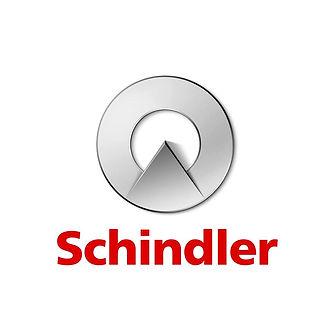 schindler.jpeg