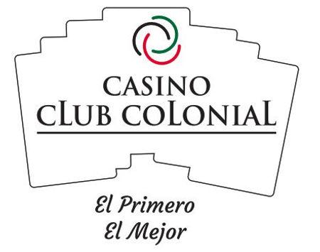 logo-casino.JPG