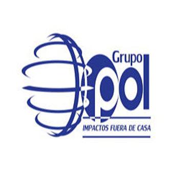 grupopol.jpg