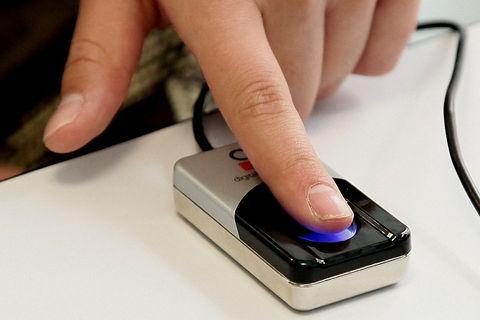 sistema-control-acceso-biometrico-huella-digital.jpg