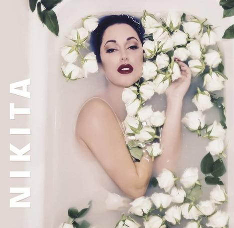 Nikita 7.PNG