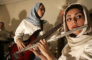 iran_0330 (1).jpg