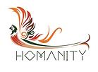 Homanity Logo