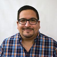 Cesar Alvarez Head Shot 2020.jpg