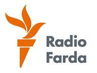 Radio Farda.PNG