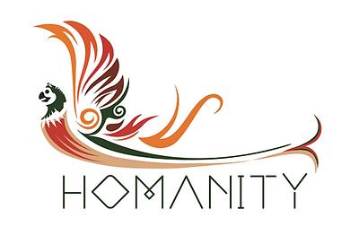 Homanity