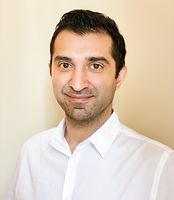 Hamed Behravan Portrait.jpg