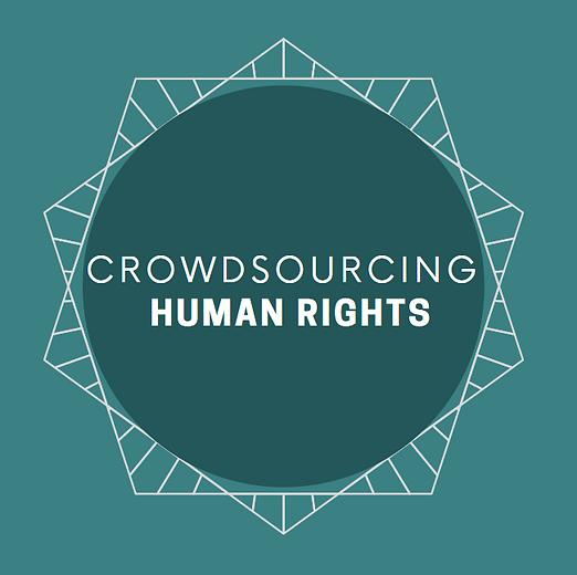 CHR full logo.PNG