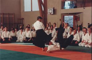 Vigan-1991-18.jpg