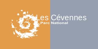 Parc National Les Cévennes
