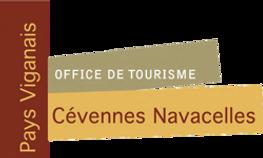 pays viganais Office de tourisme