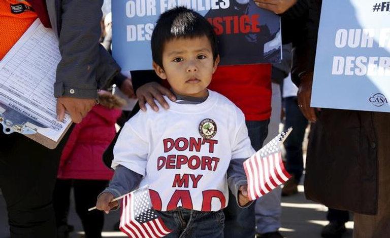 don't deport.jpg