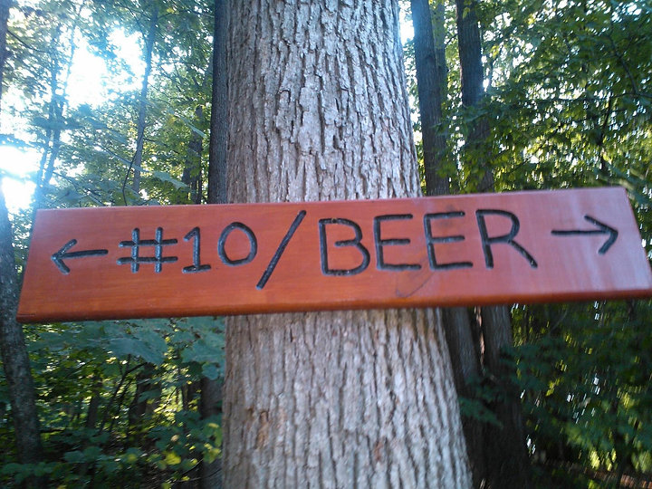 disc golf beer 1.jpg