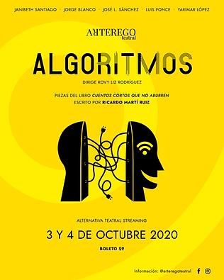 Poster AlgoRitmos-01 (1).png