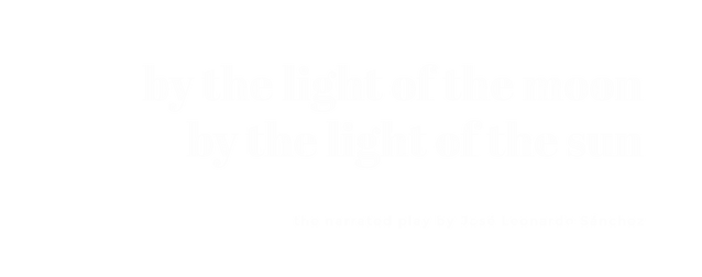 Final Logo English.png