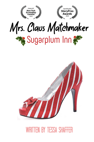Poster_MRS. CLAUS MATCHMAKER.png