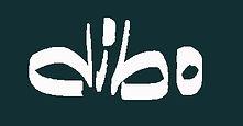 logo-dibo-blanc sur noir.jpg