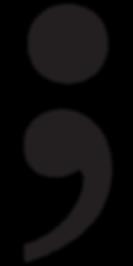 semicolon logo .png