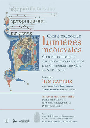 affiche%20lux%20cantus_edited.jpg