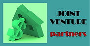 JV Partners.png