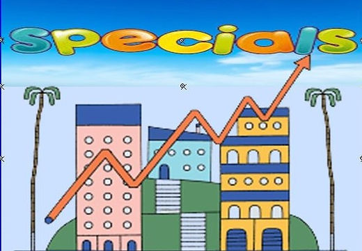 specigrttals - Copy (3).JPG