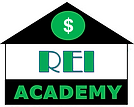 REI ACADEMY.png