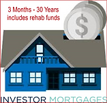 investor mortgages.png