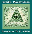 Unsecured-Money Lines.png