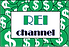 REI CHANNEL.png