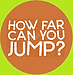 JUMP BUTTON.png