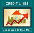 credit lines.JPG