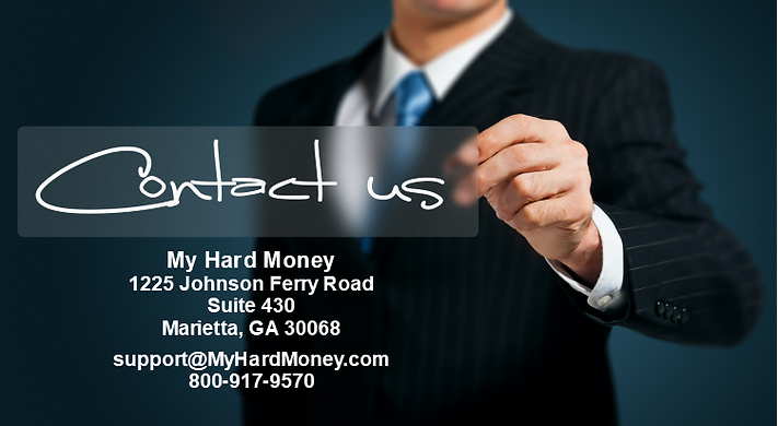 contact us-mhm430.png