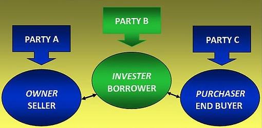 green blue chart (2).JPG