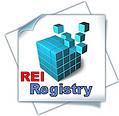 rei registry.png
