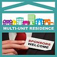 MULTIUNIT sponsors.png