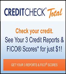 creditchecktotal.png