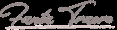 bossladyfanta Personal Logo 2.png