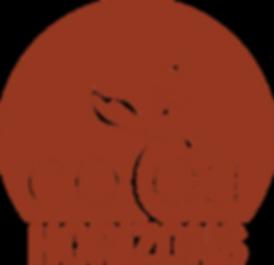 CocoaHorizons_Logo-RGB_150_56_33.png
