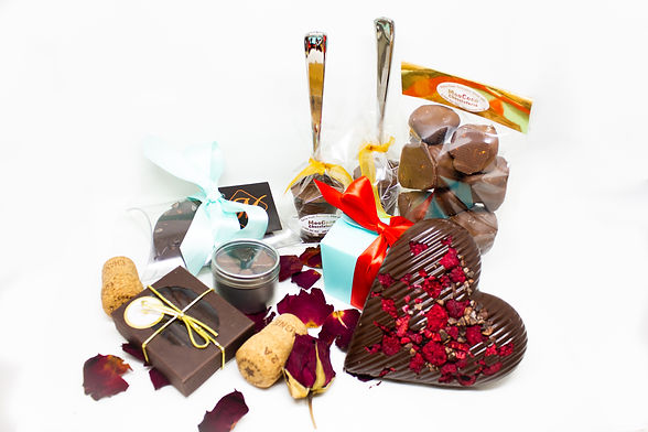 2021-Feb-01 Valentines 045-Edit-Edit.jpg