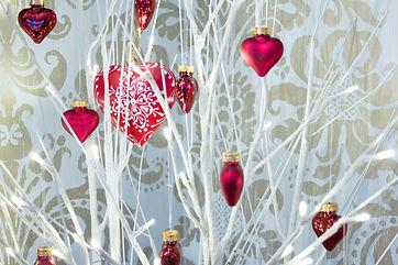 2021-Feb-01 Valentines 003.jpg