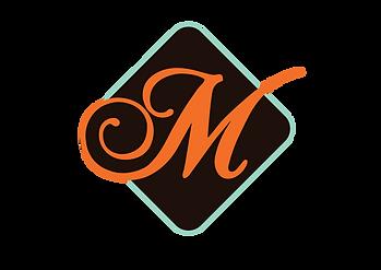 MooCoco logo v5-01.png