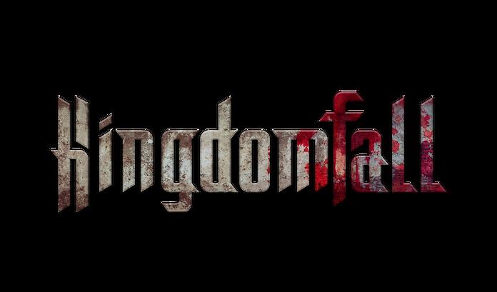 kingdomfall_logo.png