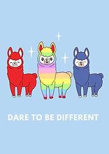 Llamas poster.jpg