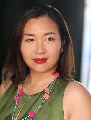 Sonoko Obuchi