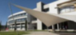 University of Cyprus.jpg