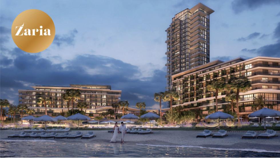 Zaria Resort Limassol.jpg