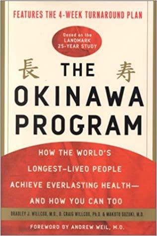 Debene The Okinawa Program.jpg