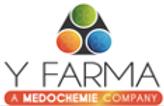 YFarma Logo 2.png