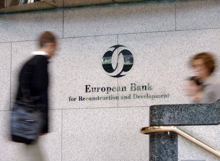 EBRD provides €186.73 million credit line to Fraport Greece for infrastructure upgrade